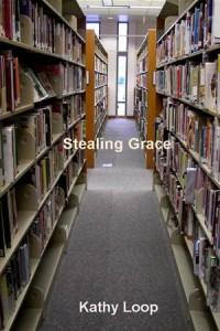 Baixar Stealing grace pdf, epub, eBook