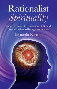 Baixar Rationalist spirituality pdf, epub, eBook
