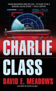 Baixar Charlie class pdf, epub, eBook