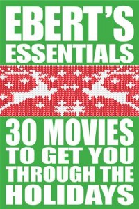 Baixar 30 movies to get you through the holidays: pdf, epub, ebook