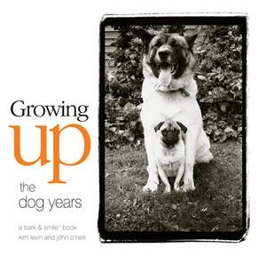Baixar Growing up pdf, epub, eBook