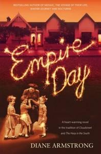 Baixar Empire day pdf, epub, eBook