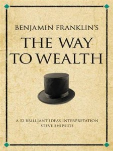 Baixar Way to wealth, the pdf, epub, eBook