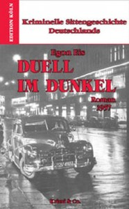 Baixar Duell im dunkel pdf, epub, eBook