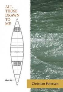 Baixar All those drawn to me pdf, epub, eBook