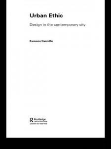 Baixar Urban ethic pdf, epub, ebook