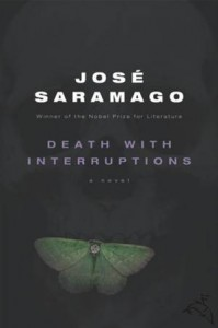 Baixar Death with interruptions pdf, epub, eBook