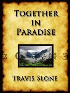 Baixar Together in paradise pdf, epub, eBook