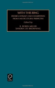 Baixar Prison reform in arkansas pdf, epub, eBook