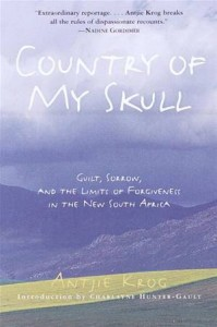 Baixar Country of my skull pdf, epub, eBook