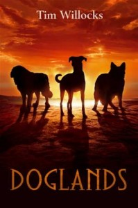 Baixar Doglands pdf, epub, eBook