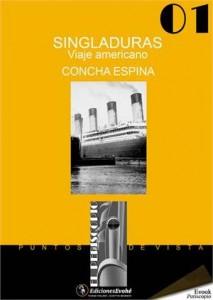 Baixar Singladuras. viaje americano pdf, epub, eBook