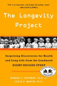Baixar Longevity project, the pdf, epub, ebook
