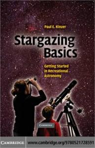 Baixar Stargazing basics pdf, epub, eBook