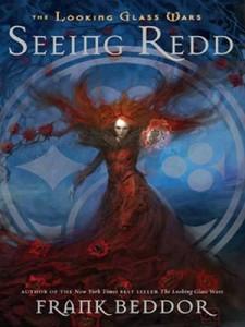 Baixar Seeing redd pdf, epub, eBook