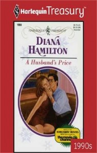 Baixar Husband's price, a pdf, epub, eBook