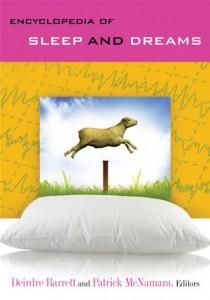 Baixar Encyclopedia of sleep and dreams: the evolution, pdf, epub, eBook