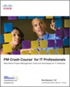 Baixar Pm crash course for it professionals: real-world pdf, epub, ebook