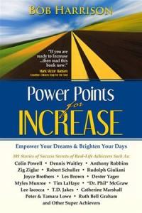 Baixar Power points for increase pdf, epub, eBook