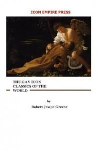 Baixar Gay icon classics of the world, the pdf, epub, ebook
