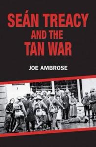 Baixar Sean treacy and the irish tan war pdf, epub, eBook