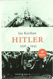 Baixar Hitler hitler ii pdf, epub, ebook