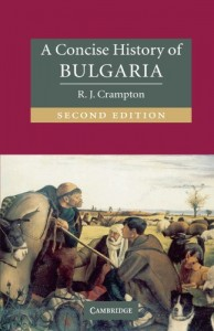Baixar Concise history of bulgaria, a pdf, epub, eBook