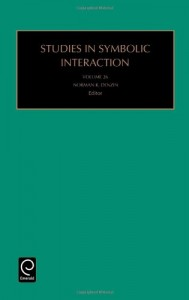 Baixar Studies in symbolic interaction. v.26 pdf, epub, eBook