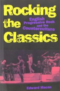 Baixar Rocking the classics pdf, epub, eBook