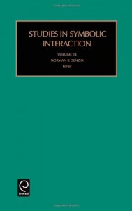 Baixar Studies in symbolic interaction, v.24 pdf, epub, eBook