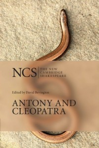 Baixar Antony and cleopatra pdf, epub, eBook