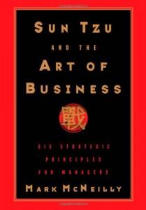 Baixar Sun tzu and the art of business pdf, epub, eBook