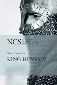 Baixar King henry v pdf, epub, eBook