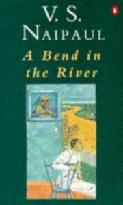 Baixar Bend in the river pdf, epub, eBook