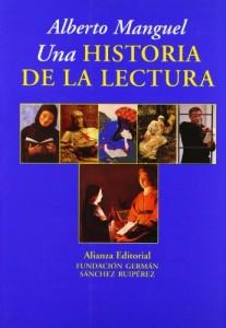 Baixar Historia de la lectura, una pdf, epub, eBook