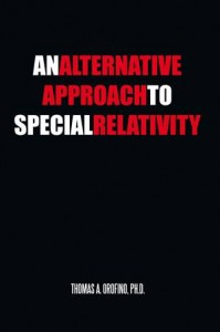 Baixar Alternative approach to special relativity, an pdf, epub, eBook