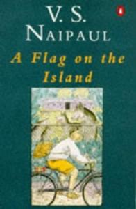 Baixar Flag on the island pdf, epub, eBook
