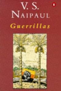 Baixar Guerrillas pdf, epub, eBook