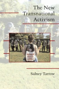 Baixar New transnational activism, the pdf, epub, eBook