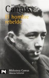 Baixar Hombre rebelde, el pdf, epub, eBook