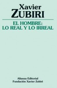 Baixar Hombre, el pdf, epub, eBook