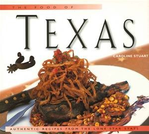 Baixar Food of texas pdf, epub, eBook