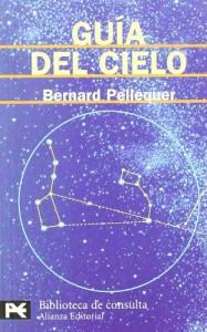 Baixar Guia del cielo pdf, epub, eBook