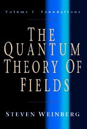 Baixar Quantum theory of fields, the, 3v. pdf, epub, eBook