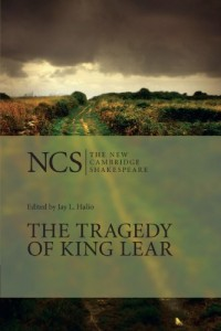 Baixar Tragedy of king lear, the pdf, epub, eBook