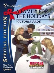 Baixar Family for the holidays, a pdf, epub, eBook