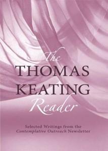 Baixar Thomas keating reader, the pdf, epub, eBook