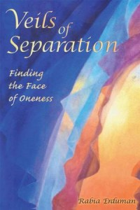 Baixar Veils of separation finding the face of oneness pdf, epub, eBook