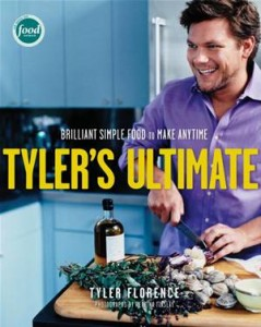Baixar Tyler's ultimate pdf, epub, eBook