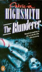 Baixar Blunderer, the pdf, epub, eBook